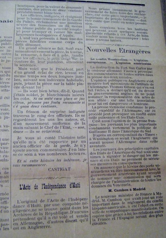 28 Jan. 1903