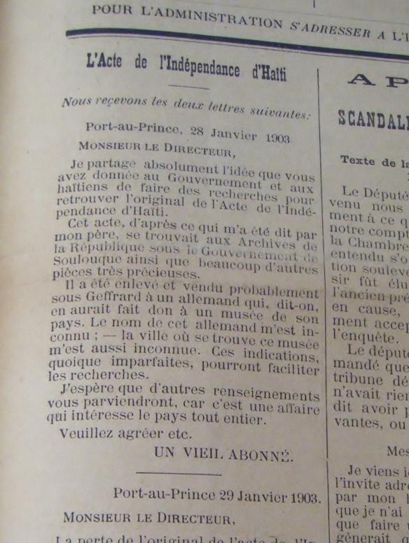 29 Jan. 1903