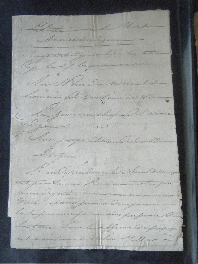 DSCF1815