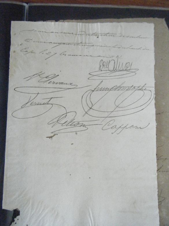DSCF1817