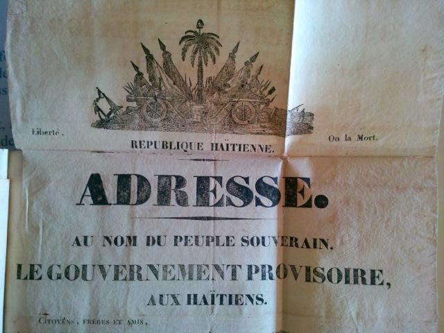 1840sadresse