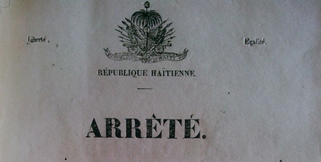 1840sarrete