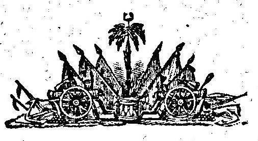 Constitution de la République d'Haïti