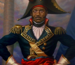 Jean-Jacques Dessalines (c. 1758-1806) | Haiti and the Atlantic World