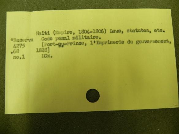 DSCN4596