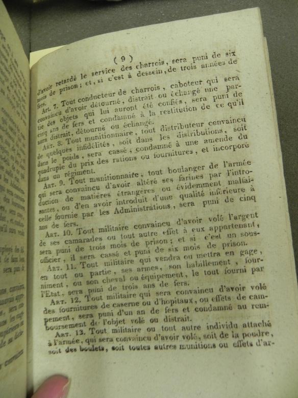 DSCN4606